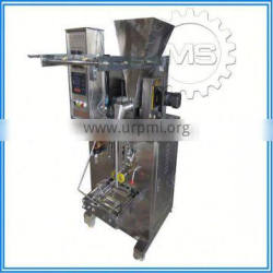 Factory direct supply almond meal packing machine