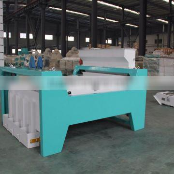 MMJM white polished rice sorting revolving sieve