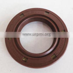 Auto Truck Diesel Engine Spare Parts 4938765 Camshaft Oil Seal