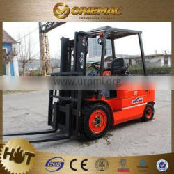 WECAN diesel forklift with cheap price CPCD35C