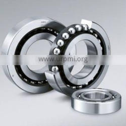Stainless Steel Angular Contact Ball Bearing SS7200B TN Made in China