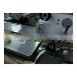 KD-260 Automatic Flow Packing Machine For Bread / Biscuit/ Cookies Packing Machine