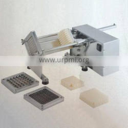 GRT - CH004 Electric Potato chips cutter, french fry cutter