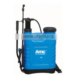 Knapsack manual sprayer(13094 Agricultural tools, spray, plastic containers)