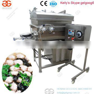 Popular Hot Sale Electric Chopped Vegetable Meat Mixer New Designed Gelgoog