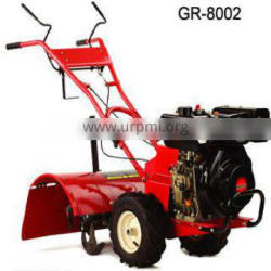 cultivator GR-8002
