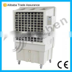 China Suppier industry air conditioner drain pump