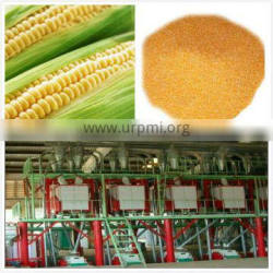 commercial flour milling machine,10 ton per day wheat flour milling machine,5 ton per day maize/wheat flour milling machine