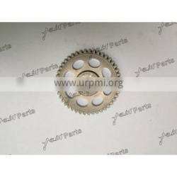 V2203 oil pump drive gear 1G896-35660