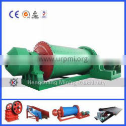 Hengchang calcium carbonate grinder, calcium carbonate grinder cost
