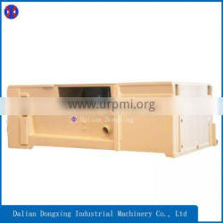 Precision Machine Mini Metal Lathe Bench -- Featured Product of China Supplier