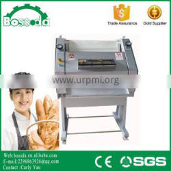 Good Quality French Bakery Baguette Making Pita Bread Machine