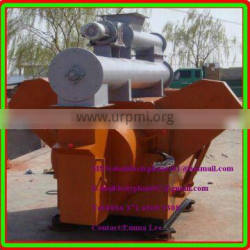 9CK-300 Biomass Pellet Machine with 2000kg/h