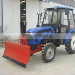 High quality Tractor Front mounted Snow plow for sale