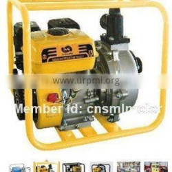 Competitive Price!! 3 inch WP30 High Quality Gasoline Pump (CE)