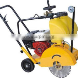 """new with water tank 12"""" gasoline concrete groove cutter"""