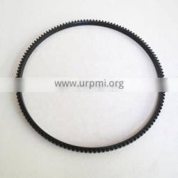 3905427 Dongfeng 6L engine flywheel ring gear