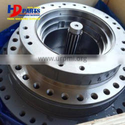 R210LC-9S Travel Gearbox Assy Machinery Engines Parts