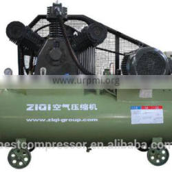 MIni Piston Air Compressor