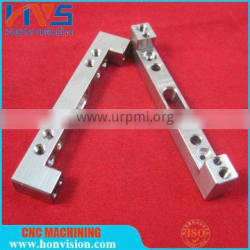 chinese parts for car with cnc machining parts