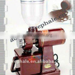 safe and reliable cocoa powder making machine