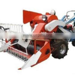 Combine harvester prices in india
