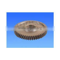 Shantui Bulldozer Spare Parts TY220 Wheel Gear In China