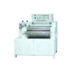 Multi-function Rotary Cutting and Forming Machine diameter of 12mm-15mm and various regular shapes such as cylinder and sphere