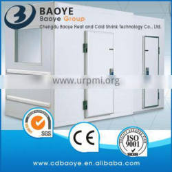 reputed factory of cold storage solution good quality