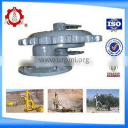 driving reducer for cm351 crawler drills