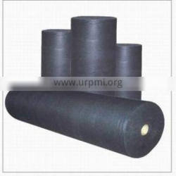 Activated Carbon Nonwoven For Disposable Mask