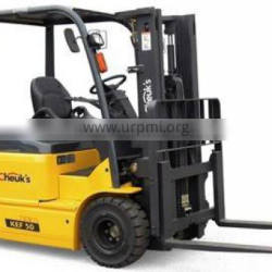 Good performance 5 ton electric forklift truck KEF50