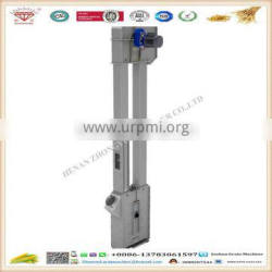 High efficiency china vertical small bucket elevator for sale
