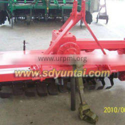 High quality Rotary Tiller Multi Speed Gear Drive