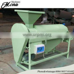 Wholesale Green Mung Bean Cleaning Polishing Machine with CE Certification