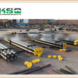 76mm 89mm DTH Thread Drill Pipe