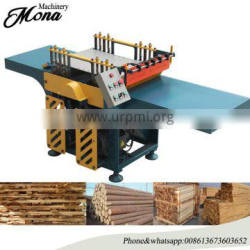 High quality and Best salable Woodworking Log cutting saw machine with good price