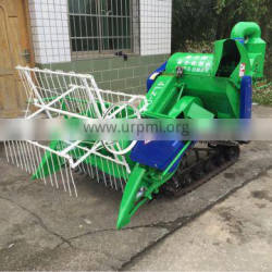 combine harvester 2016 hot sell with good quality China supplier agriculture machinery