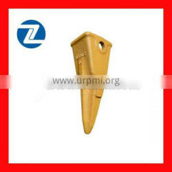 E200TL excavator Bucket teeth point tiger long -- 1U3302TL