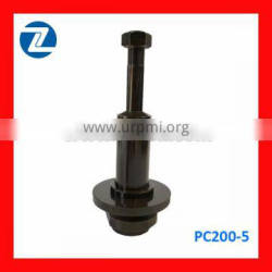 Excavator Track Adjuster Assembly PC200-5