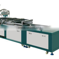D800 Automatic Glue Machine Dispenser for LED T8 Tube