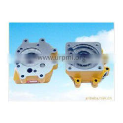 XCMG Transmission pump ( driving pump)