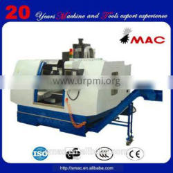the profect and low cost chinese cnc machine center VMC855 of smac
