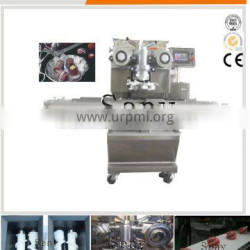 SY-900 Praline Marzipan making machine with ce approved