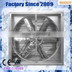 Blower Farm Exhaust Fan/Warehouse Large Exhaust Fan/Poultry Environmental Exhaust Fan