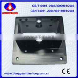 High Precision Aluminium Die Casting-Die Casting Parts Price