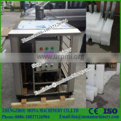 Direct small ice maker / big ice machine /block ice for food transpoetation