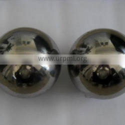 China supplier carbon steel ball 1015, G200 carbon steel ball