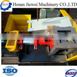 flaoting fish feed granulator machine | pet feed maker