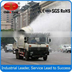 export quality fog artillery for road and construction area